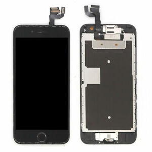 Black-LCD-for-iPhone-6s-Touch-Screen-Replacement-Digitizer-Home-Button-Camera