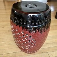 Ceramic Stool Kijiji Buy Sell Save With Canada S 1 Local Classifieds