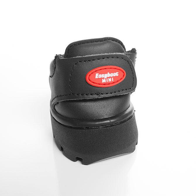 Miniature Horse Easy Care Boot, Size Mini 2
