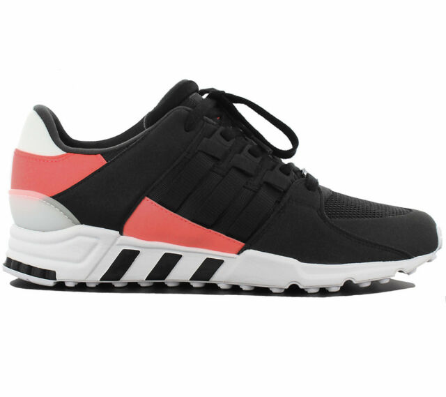huge selection of 14152 30b09 Adidas Equipment Support Riflettere Sneaker Scarpe da Ginnastica Eqt RF  B1319