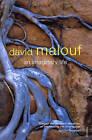 An Imaginary Life by David Malouf (Paperback, 1999)