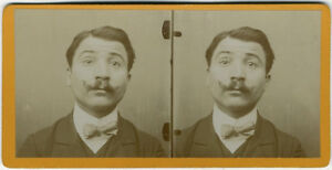Photo-Anonyme-Stereo-Medical-Vers-1900