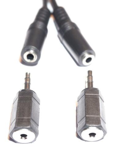 Adaptateur jack set F LED Alu snag bar swinger remorque pendule bissanzeiger bouillette
