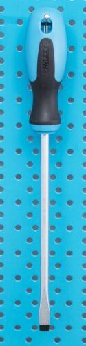 160 mm 810-25 Hazet Tournevis-Fente profil