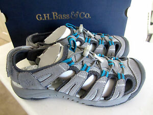 Beautiful Image Is Loading New BASS Women 039 S Sport Water Sandals