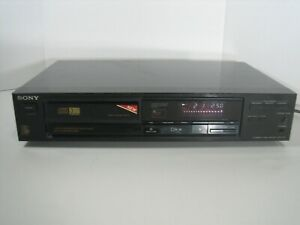 vintage-mint-1988-sony-cdp-570-cd-player-servo-stabilizer-circuit-vtg-working