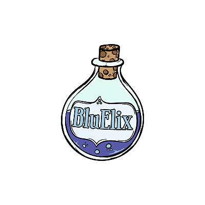 BluElix