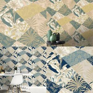 Rasch-Portfolio-Menagerie-Wild-Life-Wallpaper-2-Colours