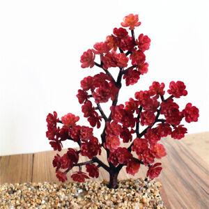 Am-Artificial-Succulent-Plant-Flower-Arrangement-DIY-Bonsai-Home-Desktop-Decor