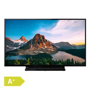 Toshiba-49V5863DA-123cm-49-Zoll-Ultra-HD-4K-LED-Fernseher-HDR-Smart-TV-WLAN-UHD