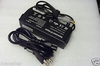 Ac Adapter Power Cord For Ibm Lenovo Thinkpad X220 Ultrabase Series 3 0a33932