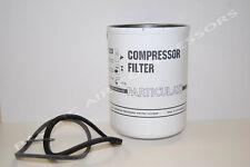 5018001 0013 Sullivanpalatek Spin On Oil Filter Replacement