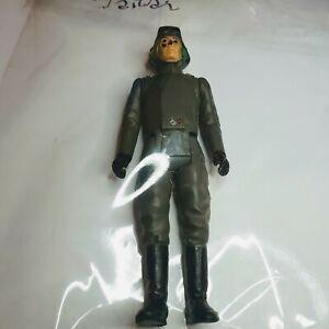 Vintage-Star-Wars-AT-AT-Commander-1980-Original-Kenner-HK-COO-Face-Wear