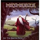 Mesmerize - Off the Beaten Path (2002)