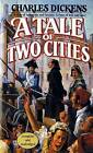 A Tale of Two Cities by Charles Dickens (Paperback, 1920)