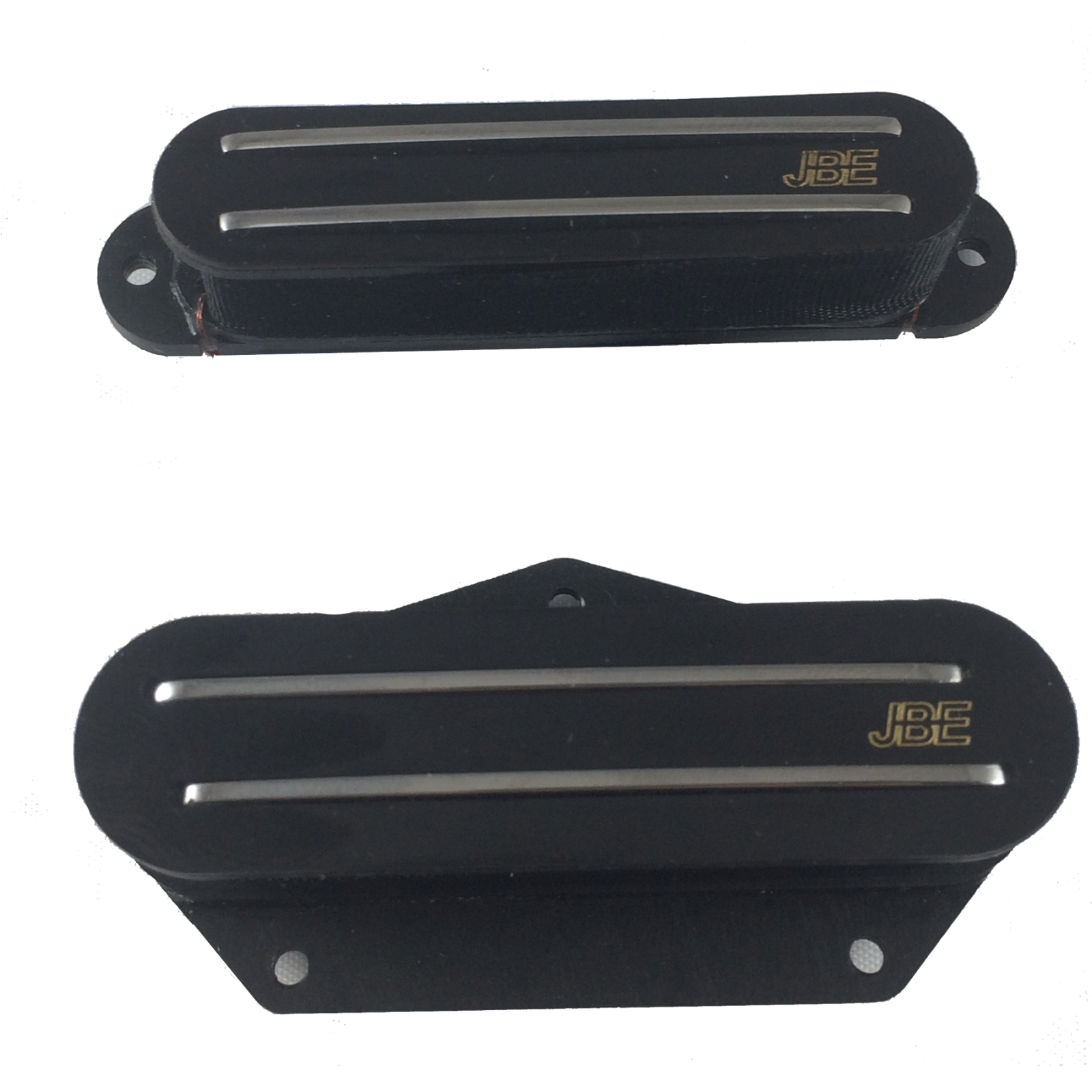 JBE (aka Joe Barden) Danny Gatton Fender Telecaster PICKUP SET 2 FREE SHIPPING