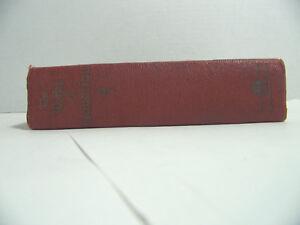 THE WORKS OF GABORIAU COPYRIGHT 1908