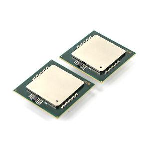 Intel-Xeon-Quad-Core-E7340-2-4Ghz-8MB-Cache-1066-Mhz-SLA68-Processors