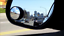 Extended-Total-View-2-INCH-Small-Blind-Spot-Mirror-for-Cars-Vans-amp-Motorcycles thumbnail 3