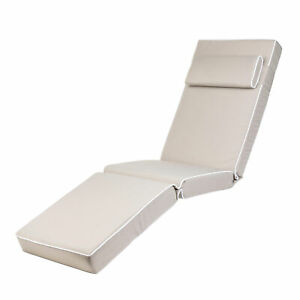 sun chair replacement cushions
