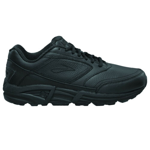 2E SUPER SPECIAL Brooks Addiction Walker Mens Walking Shoes 001 RRP $230.00