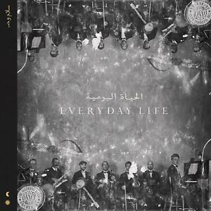Coldplay-Everyday-Life-CD-Sent-Sameday