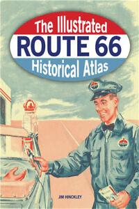 Metal Tin Sign us 66 motel Decor Bar Pub Home Vintage Retro Poster Cafe ART