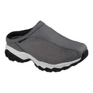 Burn Antracite chamlan fit Uomo Comode Skechers Molto Carbone 51870eww After M gqwZx8E