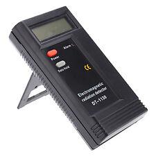 Electromagnetic Radiation Detector EMF Meter-  Always Buy Original