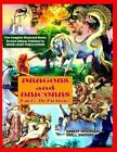 Dragons and Unicorns: Fact? Fiction? by Ernest Ingersoil, Odell Shepard (Paperback / softback, 2012)