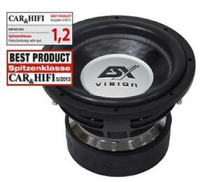 ESX-ve-1222-Vision-Woofer-30-cm-12-034-SPL-CAISSON-DE-BASSES-6000-W