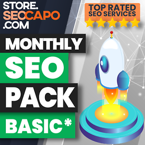 Monthly-SEO-Package-Basic-SEO-Package-that-Drive-Leads-amp-Sales
