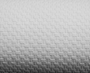 Das Bild Wird Geladen  Rolle Dicke Vinyltapete Schneeweiss Tapete