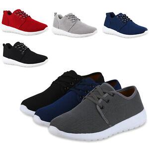 sale retailer 339e8 207d7 Details zu Herren Laufschuhe Prints Profil Sohle Sportschuhe Fitness Schuh  811633 Top
