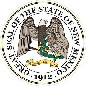 New-Mexico-State-Seal-Decals-Stickers