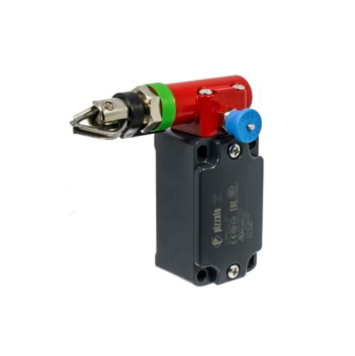 Pizzato FD2083 FR1896-M2 FR915 Limit Switch Safety Switches