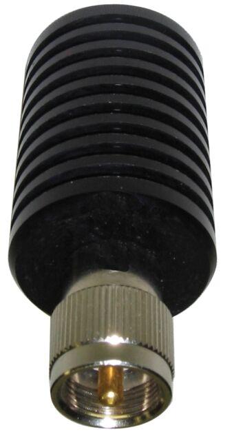 MFJ-261 Dummy Load, 0-500MHz, 100W Peak, PL-259