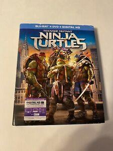 Teenage-Mutant-Ninja-Turtles-Con-Slipcover-Bluray-Dvd-2014-Buy-2-Get-1
