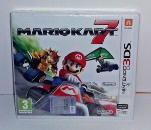 Mario-Kart-7-3DS-NUOVO-SIGILLATO-ITA