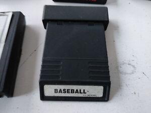 BaseBall-Atari-2600-7800-1982-Korea
