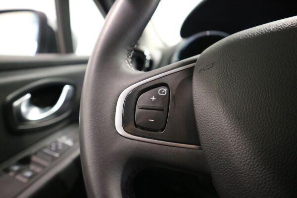 Renault Clio IV 0,9 TCe 90 Zen billede 4