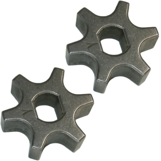 Black and Decker 2 Pack Of Genuine OEM Replacement Sprockets # 587580-00-2PK