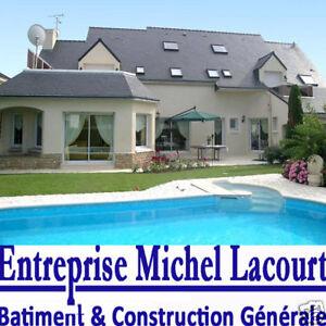 Entrepreneur-maconnerie-veranda-pergola-pavillon-jardin