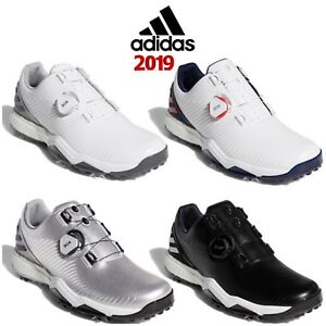 adidas-2019-adipower-4orged-Boa-Wide-Fit-Golf-Shoes