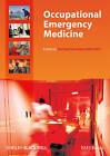Occupational Emergency Medicine by Michael Greenberg (Paperback, 2011)