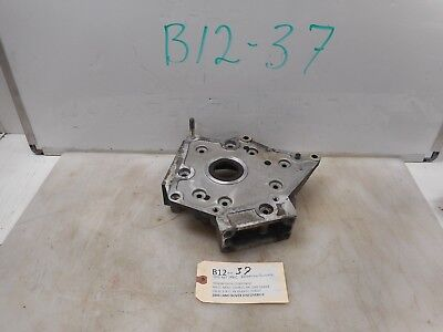Land Rover Range  Discovery ZF Automatic Transmission Governor Extension