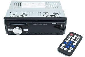 AUTORADIO-FM-STEREO-AUTO-LETTORE-MP3-USB-SD-AUX-WMA-JACK-TELECOMANDO-RADIO-1-DIN