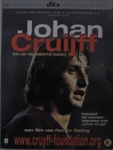 JOHAN-CRUIJFF-EN-UN-MOMENTO-DADO-2-DVD