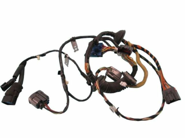 Door Wire Harness An on wire sleeve, wire clothing, wire ball, wire connector, wire nut, wire holder, wire lamp, wire antenna, wire leads, wire cap,