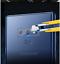 2-x-Camara-Trasera-Lente-Protector-de-vidrio-templado-para-Samsung-Galaxy-Note-9 miniatura 1